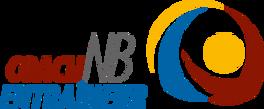 coachnb-logo.png