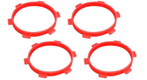 MAX Racing Tyre Gluing Band