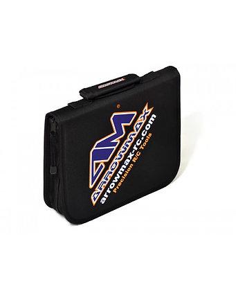 AM-199401 AM Tool Bag