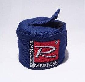 IB Pro Start ( Novarossi ) 12V