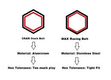 bolt diagram.png