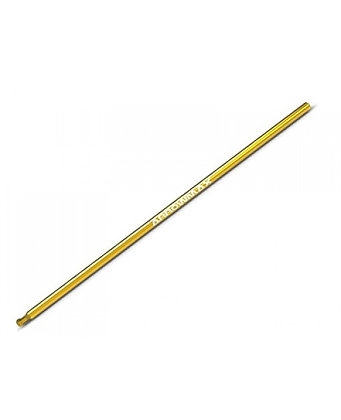 AM-421120  BALL DRIVER HEX WRENCH 2.0 X 120MM TIP