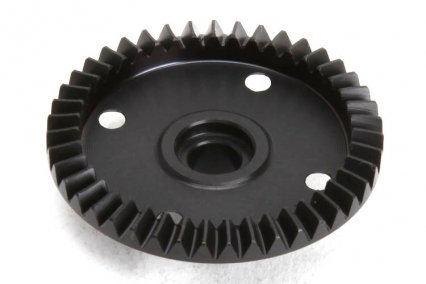 8943 FRONT DIFFERENTIAL RING GEAR 43T