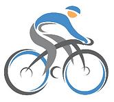 Screenshot_2019-09-26_mountain-bike-logo