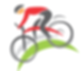 Screenshot_2019-09-26_mountain-bike-logo