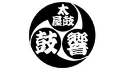 kokyotopbana.jpg