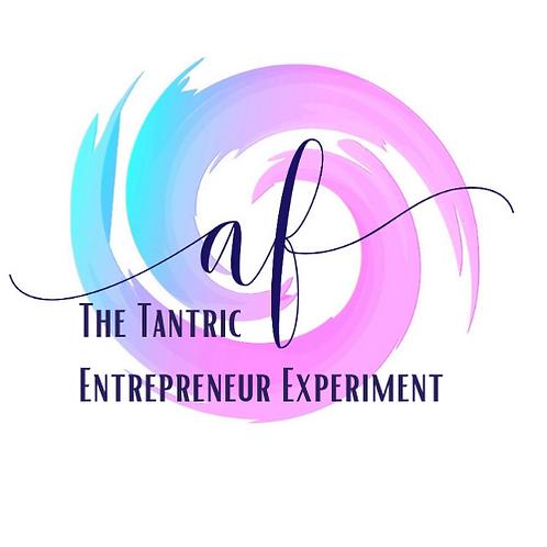Tantric Entrepreneur Experiment