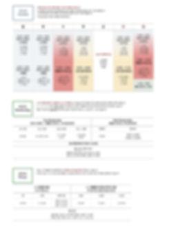 시간표및비용 복사본.jpg
