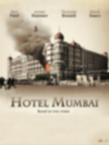 Hotel_Mumbai_poster.jpg