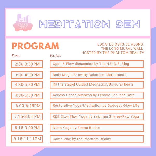 Copy of Meditation Den Schedule.png
