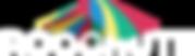 roochute logo.png