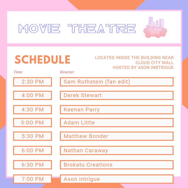 Copy of Copy of movie theatre schedule.p
