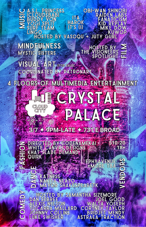 Crystal Palace Lineup Flyer (7).png