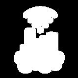 Cloud City Virtual Logo WHITE.png