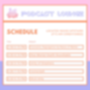 Copy of Copy of podcast schedule (1).png