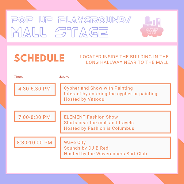 Copy of mall stage (1).png