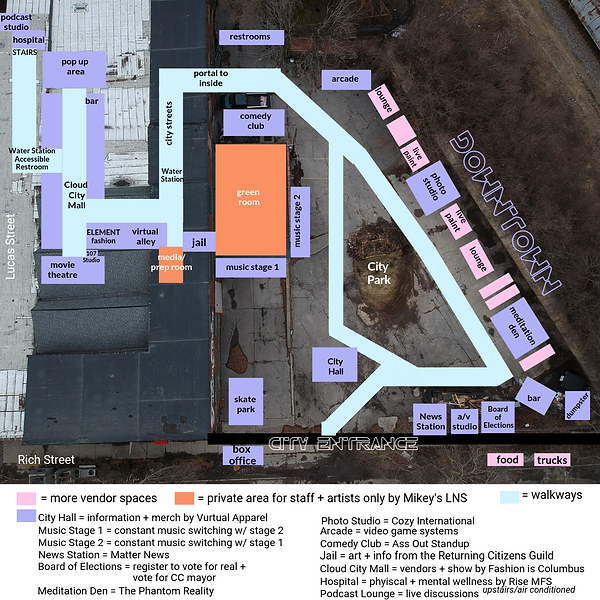 9_7 Site Map (15).png