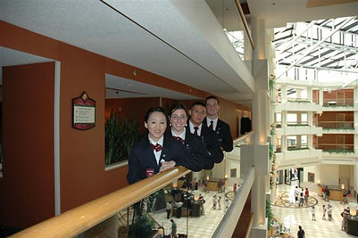 2007-2008 State Officers.jpg