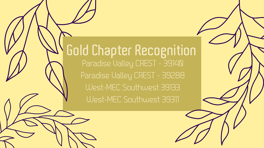 Gold Chapter Recognition 2021.png