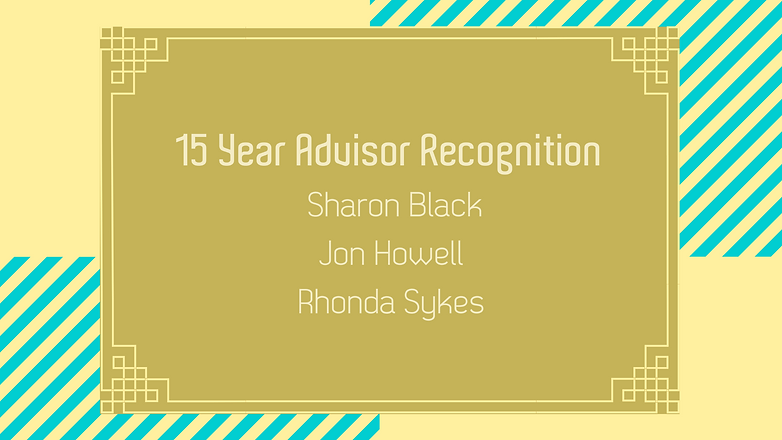 15 Year Advisor Recognition.png
