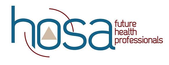 HOSA-Rebrand-Logo-Standard-med-res.jpg