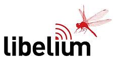 logo_libelium.jpg