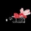 libelium Ecuador