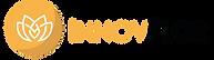 logo InnovFLor.png
