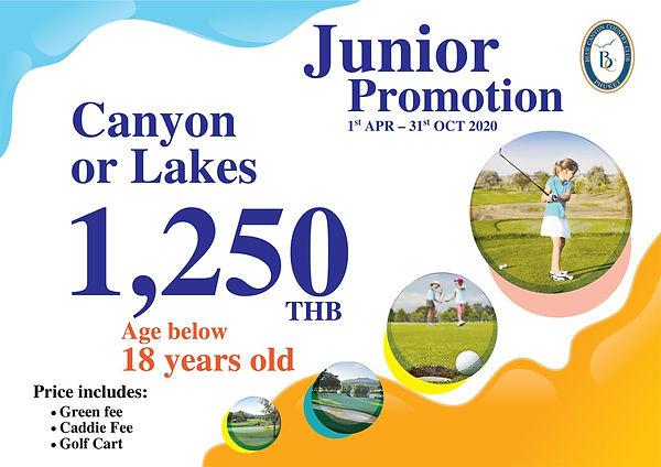 Junior Final16x9-03.jpg