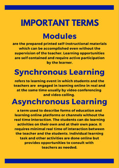 5.4MMSQC ONLINE LEARNING PRIMER 2020-202