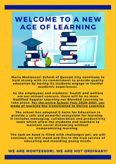 5.3MMSQC ONLINE LEARNING PRIMER 2020-202