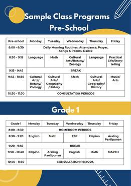 5.10 MMSQC ONLINE LEARNING PRIMER 2020-2