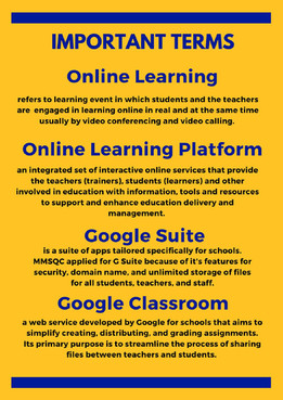 5.5MMSQC ONLINE LEARNING PRIMER 2020-202