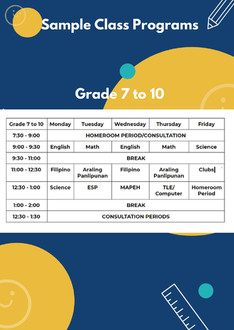 5.12 MMSQC ONLINE LEARNING PRIMER 2020-2