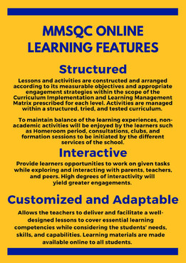 5.6 MMSQC ONLINE LEARNING PRIMER 2020-20