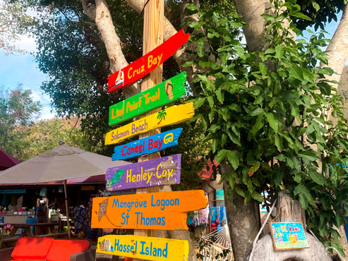 HOW TO CHOOSE YOUR DESTINATION & CREATE AN ITINERARY!