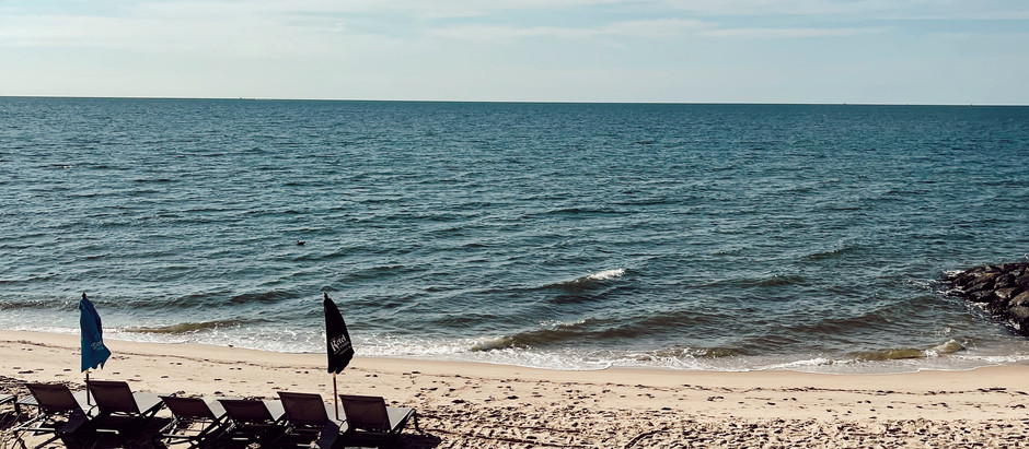 WHERE TO STAY | MY GUIDE TO CAPE COD: PELHAM HOUSE RESORT