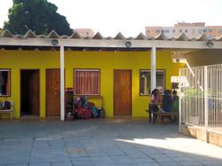 Salas do Recantinho