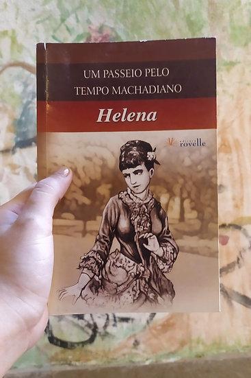 Helena, por Machado de Assis