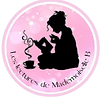 Mademoiselle B.png