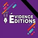 logo Evidence Editions.jpg
