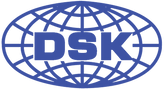 DSK-Logo-5cm-x-5cm.png