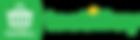 Logo_tastiBuy_H.png