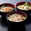 Thumbnail: 懶人料理 - 日本三陸產海鮮蓋飯刺身 - 三文魚(不含飯)