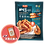 Thumbnail: 氣炸鍋適用 - 韓國Foodrella 韓式原隻椒鹽脆蝦(附送洋蔥忌廉汁)[約19-25隻]