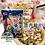 Thumbnail: 重慶酸菜魚去骨脆肉鯇魚腩料理包 -830g