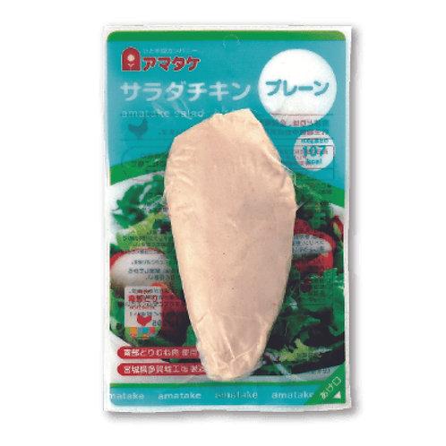 日本新貨 - 岩手縣南部鷄胸肉-淡鹽味