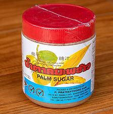 palm sugar.jpg