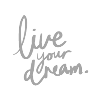Live your dream 4.png