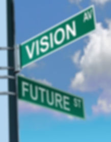vision-and-success-250-x-318-2.jpg